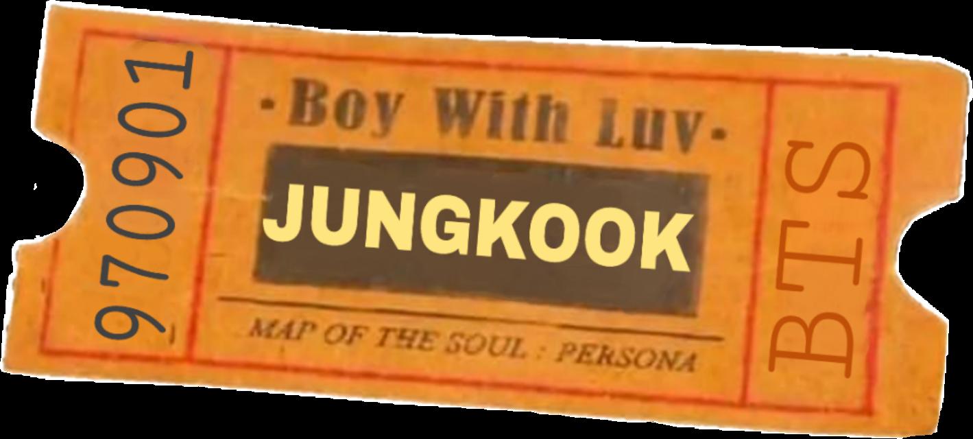 Yeehaw #jungkook #boywithluv
