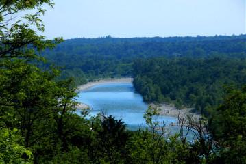 #catcuratedriver,#river