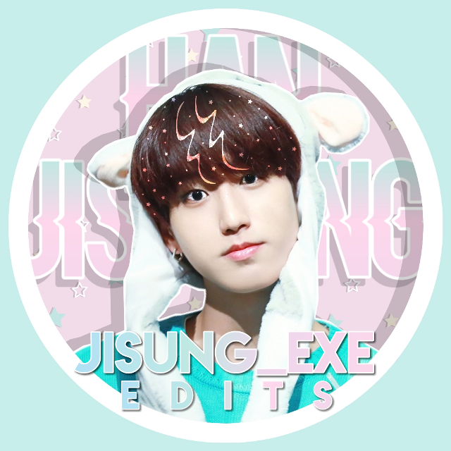 Icon requests closed  ───── ⋆⋅☆⋅⋆ ─────  Icon requested by @jisung_exe   Hope you like it  Pleas give credits when using   ───── ⋆⋅☆⋅⋆ ─────  #straykids #jisung #hanjisung #jisungstraykids #hanjisungstraykids #straykidsedit #jisungedit   ───── ⋆⋅☆⋅⋆ ─────  #freetoedit