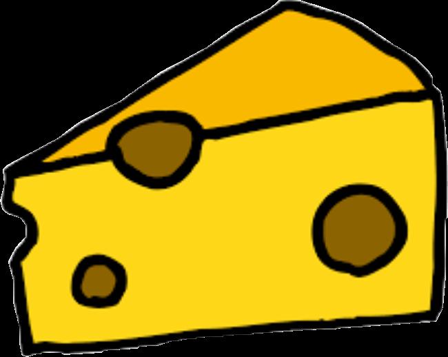Cheese? #freetoedit