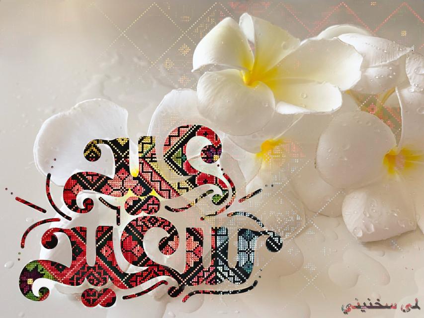#freetoedit #eid_mubarak #eidmubarak #eidday