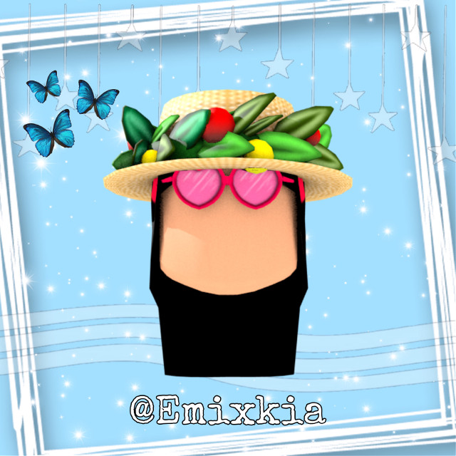 💓💓💓 Sub to my youtube channel: Emixkia! #freetoedit #roblox #gfx #gfxforroblox #gfxroblox #gfxartist #robloxgfx #robloxedit #gamer #game