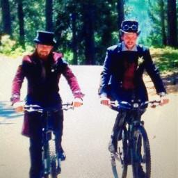 pcbicycling bicycling
