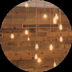 aesthetic woodn light vintage modern freetoedit