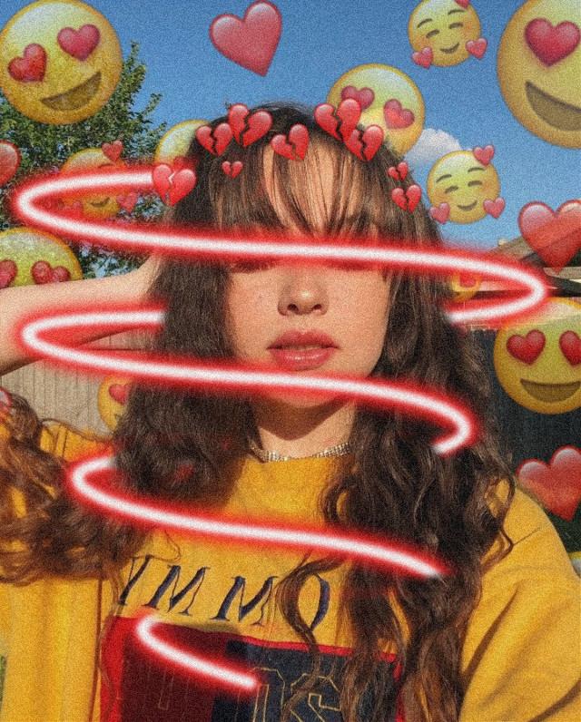 I love haley uwu ❤🦋  °°°°°°°°°°°°°°°°°°°°°°°°°  #fanart #haleymorales #haleymoralesedit #haleymariemorales #fanartofhaleymorales #edit #haleyedit