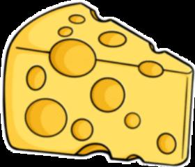 chease yellow hole holecheast freetoedit sccheesesticker