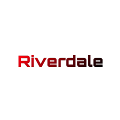 riverdale river dale cheryl archie freetoedit