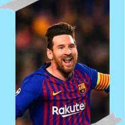 freetoedit sportsedits soccer messi football