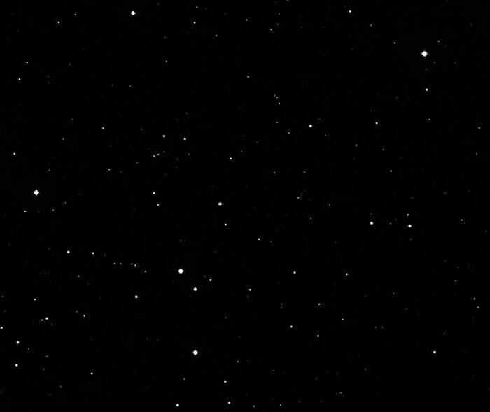 #freetoedit #texture #stars #overlay #overlays