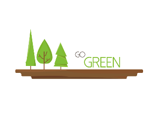 gogreen nature environment freetoedit