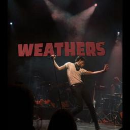 freetoedit weathersband