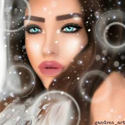 beautifulgirl girl sexyart glamour fashion freetoedit