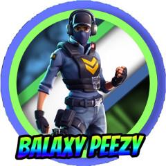 balaxy_peezy