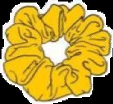 freetoedit yellow aestethic sun sticker