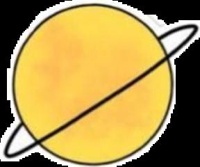 freetoedit saturn space moon sky
