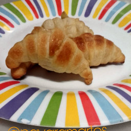 freetoedit croissant food pcfoodphotography foodphotography