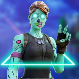 fortnite stw logos thumbnails skins freetoedit