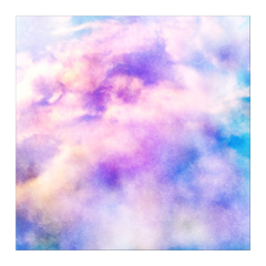 tumblr colorful sky cloud colorfulbackground freetoedit