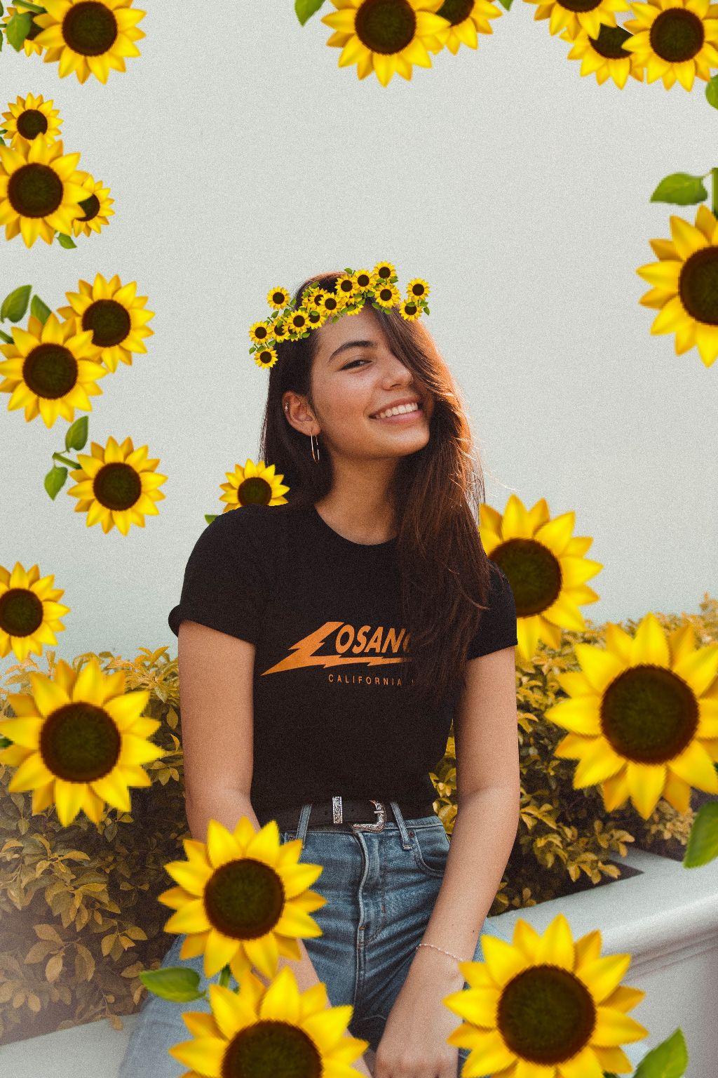 #freetoedit #summerdesign #summer #flower #love #girl #interesting