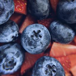 berry berries pcberries freetoedit fruit