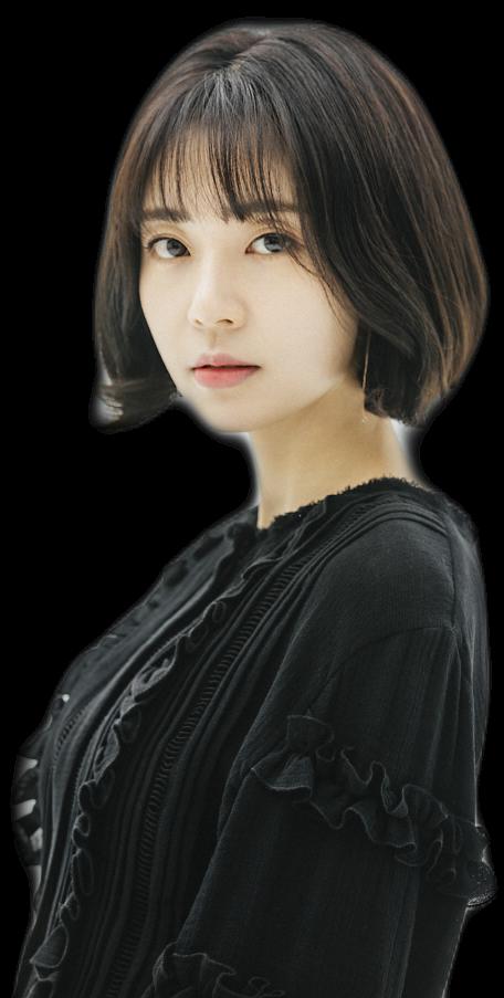 korea koreandrama korealover unnie jugglers amandoc❤️re