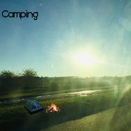 campday freetoedit