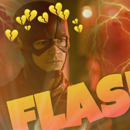 freetoedit flash theflash starlabs