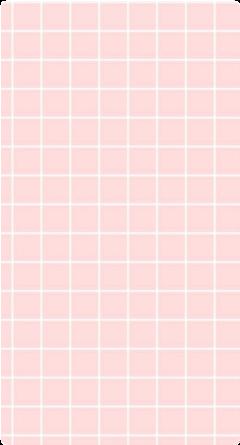 pink aesthetic pinkaesthetic background pinkcolor freetoedit
