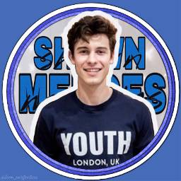 shawnmendes shawn mendeslove youth icon freetoedit