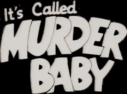alternative murder baby font goth e-girl aesthetic free