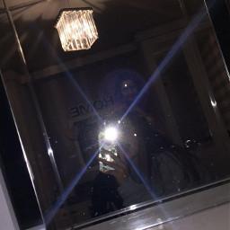morning tumblr mirror
