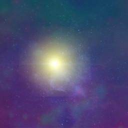 ircgalaxies galaxies freetoedit ircgalaxy galaxy