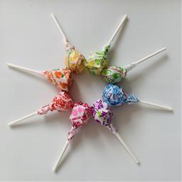 pccolorfulcandies colorfulcandies freetoedit