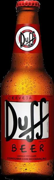 Popular and Trending beer bottle Stickers on PicsArt