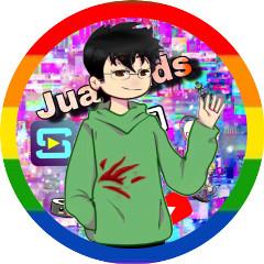 juani2ds