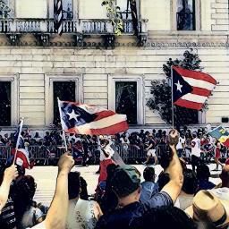 newyork parade puertoricoparade 5thave fifthavenue