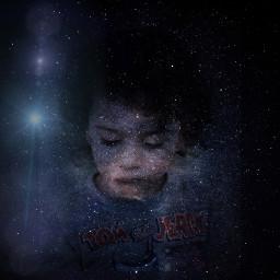 ircgalaxies galaxies freetoedit myson ismylife