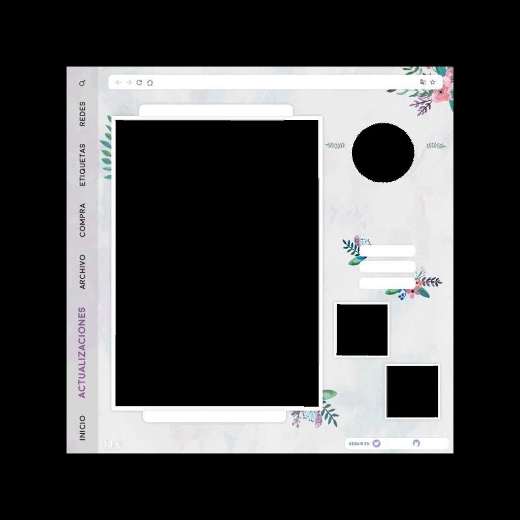 kpop sticker png exo blackpink nct bts ikon redvelvet