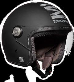 helmet motorcycle freetoedit