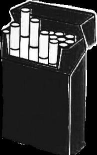 papierosy ciggarette ciggarettes poland polishgirl freetoedit