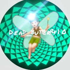 dead_butterfly10