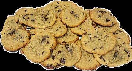 cookies aesthetic interesting cooking art freetoedit