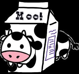 freetoedit scmilkbox milkbox moo milk