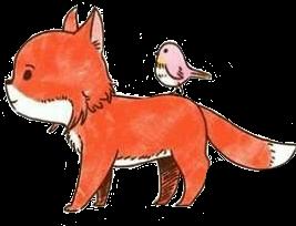 mahoutsukainoyome elias chise anime animación freetoedit