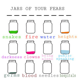 freetoedit fairs jars jarsofyourfears remix