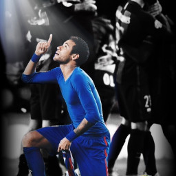 freetoedit neymar neymarjr barcelona
