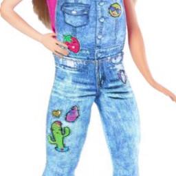barbie barbiegirl barbiedolledits ken barbiedoll