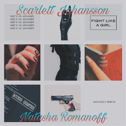 scarlettjohansson natasharomanoff blackwidow avengers avengersageofultron