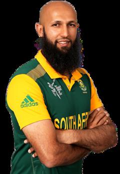 cricket cricketplayer cricketplayers cricketworldcup hashimamla freetoedit