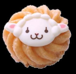 kawaii cute png bakery freetoedit